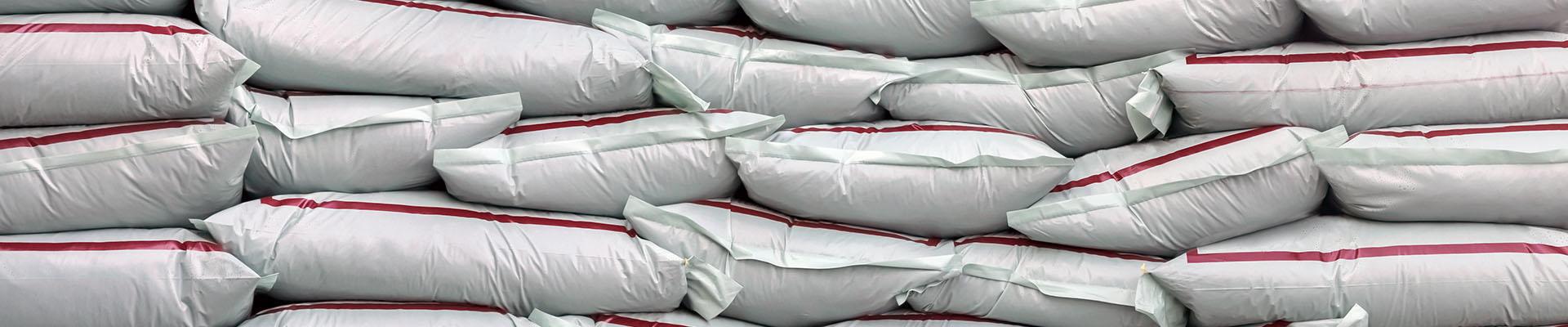 pe sacks standard friction pe sacks fibc big bag and sacks