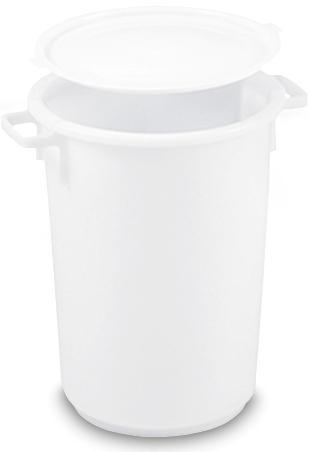 Plastic Drums 40 Amp 50 Liters Plastic Barrels Food