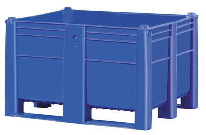 Industrial Pallet Containers Pallet Containers Plastic