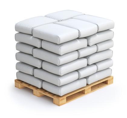 pp sacks fibc big bag and sacks products accon