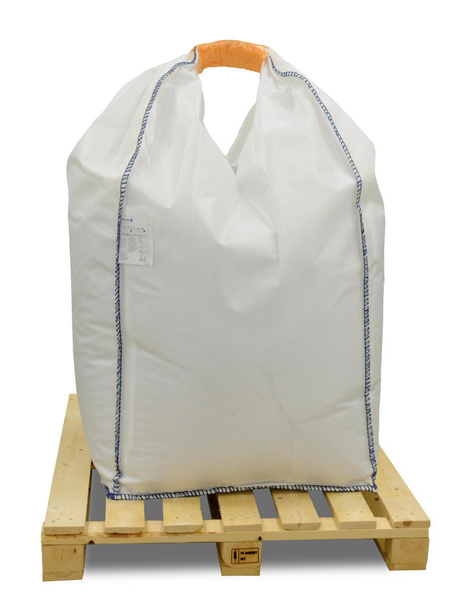 fibc 1 loop fibc big bags fibc big bag and sacks products accon. Black Bedroom Furniture Sets. Home Design Ideas